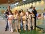 Open de Chadrac 25/05/2014