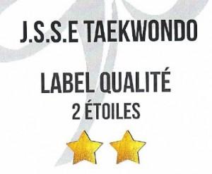 label 2étoiles 2015-2017